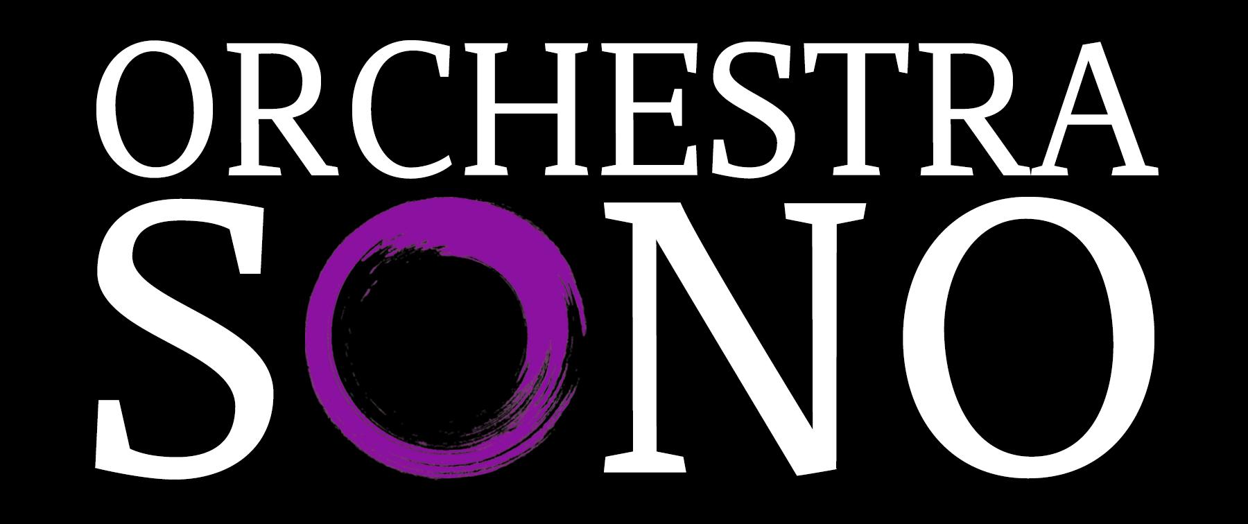 Orchestra Sono