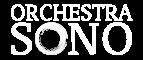 OCS-2020-Logo-white